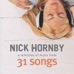 31 Songs.jpg