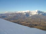 スキー場からの景色.JPG