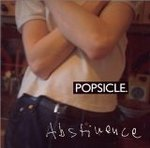 Abstinence.jpg