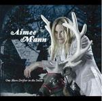 Aimee Mann.jpg