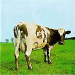 Atom Heart Mother.jpg