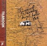 Autographed Aussie P.jpg