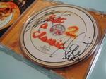 Autographed Eat A Classic 2.JPG