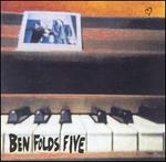 Ben Folds Five.jpg