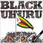 Black Uhuru.jpg