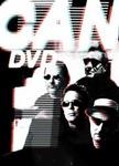 Can DVD.jpg