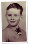 Chris as a child.png