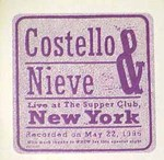 Costello Nieve.jpg