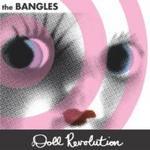Doll Revolution.jpg