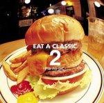 Eat A Classic 2.jpg