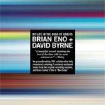 Eno+Byrne.jpg
