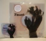 Faust L & S.JPG
