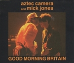 Good Morning Britain.jpg