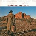 Gregson Collister.jpg
