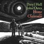 Hall & Oates.jpg