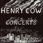 Henry Cow Concerts.jpg