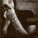 Hollie Smith EP.jpg