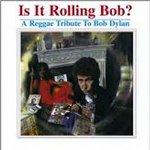Is It Rolling Bob.jpg