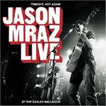 JM Live.jpg