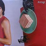 Kasim.jpg