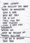Kate's list.jpg