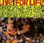 Live! For Life.jpg