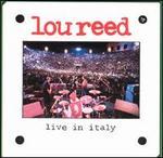 Live In Italy.jpg