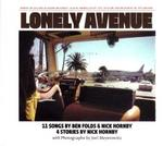 Lonely Avenue 4 Stories.jpg