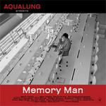 Memory Man.jpg