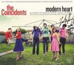 Modern Heart.jpg