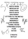 Mogwai Setlist.jpg