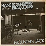 Mountain Jack.jpg