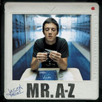 Mr. A-Z.jpg
