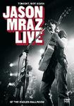 Mraz DVD.png
