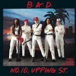 No.10, Upping St..jpg