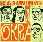 Okra All-Stars
