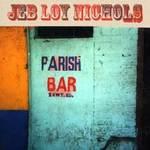 Parish Bar.jpg