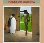 Penguin Cafe Orchestra.jpg