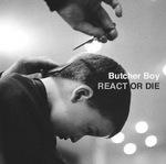 React Or Die