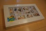 Smile Box.JPG