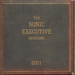 Sonic Executive sessions 2011.jpg