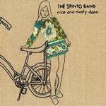 Spinto Band.jpg
