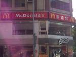 Taipei McD.jpg