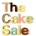 The Cake Sale.jpg