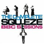 The Complete BBC Sessions.jpg