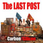 The Last Post.jpg