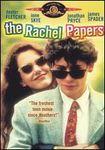 The Rachel Papers.jpg
