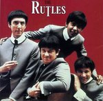 The Rutles (1st).jpg