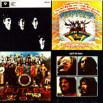 The Rutles (1st - Orig).jpg