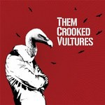 Them Crooked Vultures.jpg